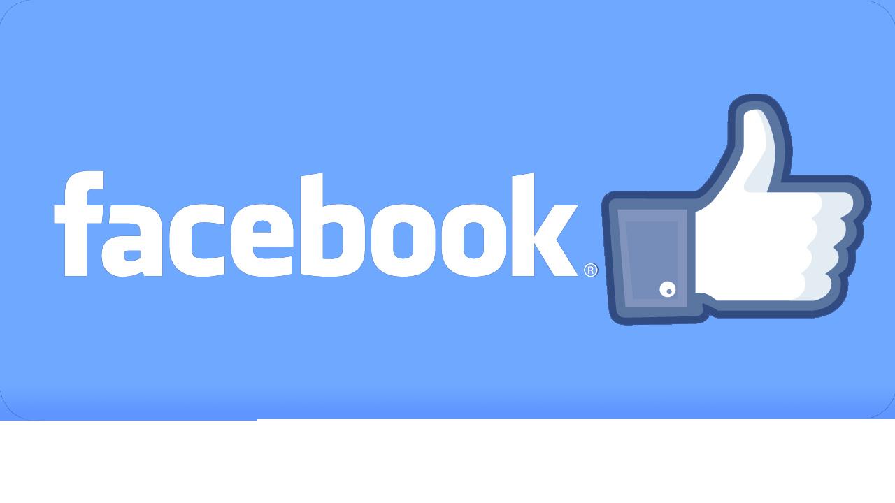 Síguenos no Facebook