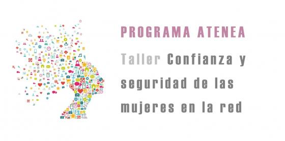 Programa Atenea