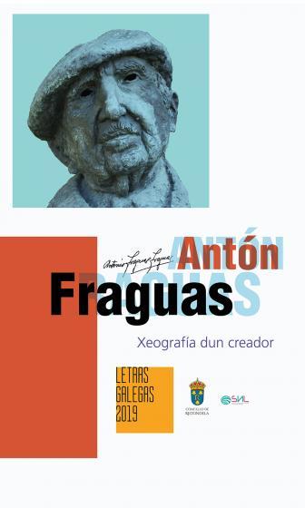 Celebración do día das Letras Galegas 2019