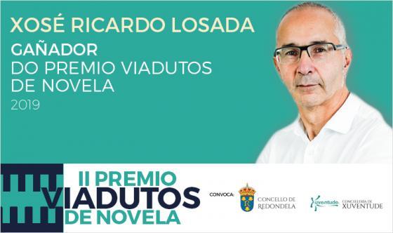 Entrega do Premio Viadutos 2019 de novela