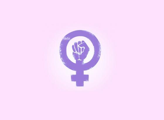 Redondela reafirma a súa loita contra as violencias machistas sumándose á campaña #EmerxenciaFeminista