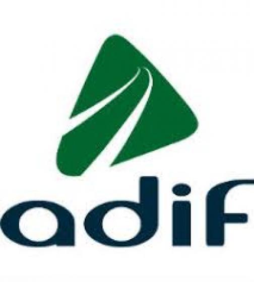 O Concello de Redondela estuda a adopción de medidas para solucionar la obra ADIF