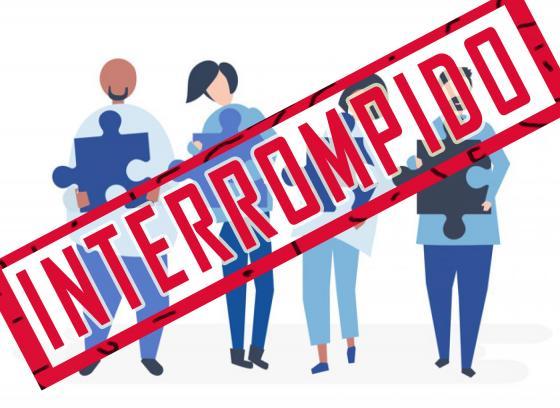 Interrumpido el plazo de aportaciones al Reglamento de Consello Parroquial