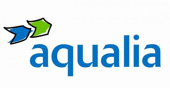 Aqualia cerrará la atención al público el próximo 29 de Mayo