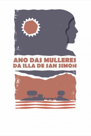 O Concello de Redondela homenaxeará en 2021 ás mulleres da Illa de San Simón