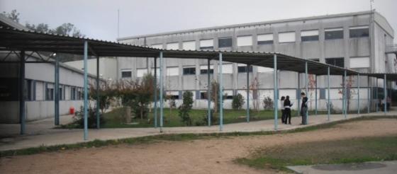 O IES Pedro Floriani ampliarase e o Illa de San Simón contará con pista de atletismo
