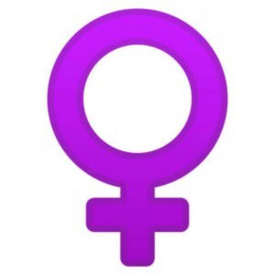 """A Concellería de Igualdade pon en marcha o programa """"Mulleres en rede"""" para fomentar o empoderamento da muller no rural"""