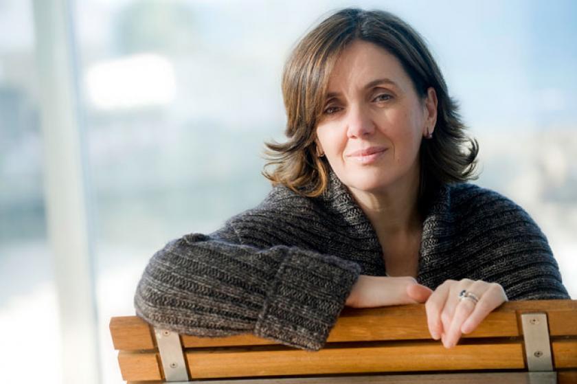 As Bibliotecas Municipais de Redondela organizan unha charla-coloquio sobre a figura de Jella Lepman