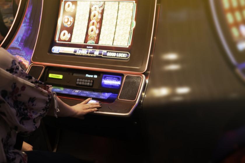 A Alcaldía de Redondela acorda a apertura dun período de información pública sobre o local de apostas