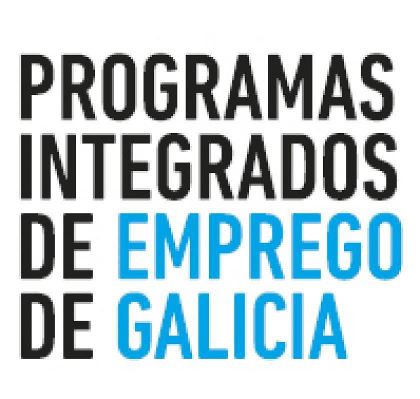El Ayuntamiento de Redondela resultó beneficiario de un Programa Integrado de Empleo de Galicia