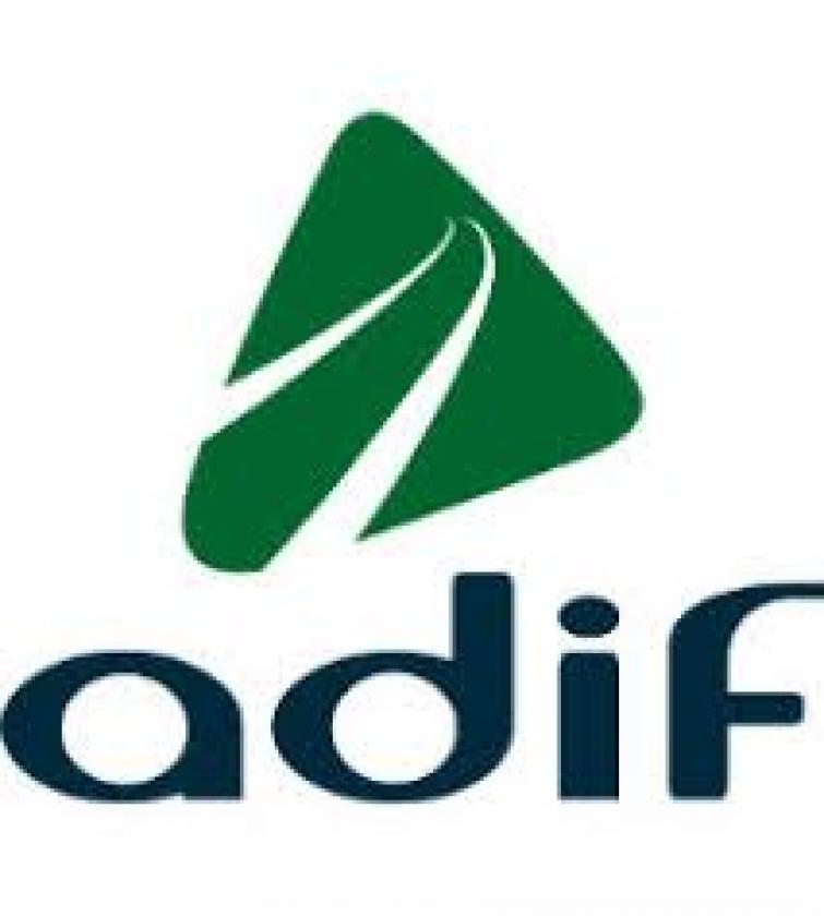 El Ayuntamiento de Redondela estudia la adopción de medidas para solucionar lana obra ADIF