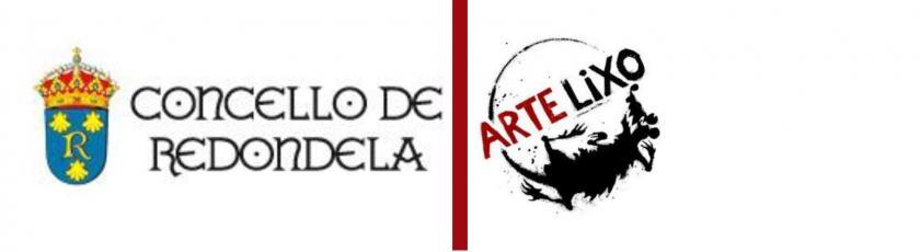 Comunicado conjunto del Concello de Redondela y el colectivo Artleixo