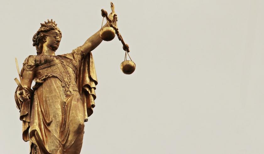 O Tribunal Superior de Xustiza de Galicia falla en relación á Pass Vigo