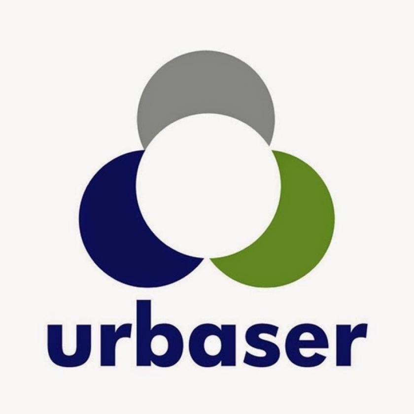 La Concejalía de Medio ambiente avisa de la ausencia de servicio por parte de Urbaser