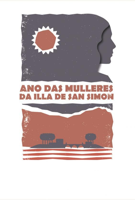 El Ayuntamiento de Redondela: homenaje a las mujeres de la isla de San Simón