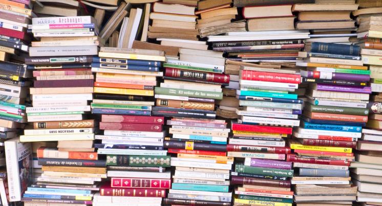 Que len os autores e autoras premiados da literatura galega?