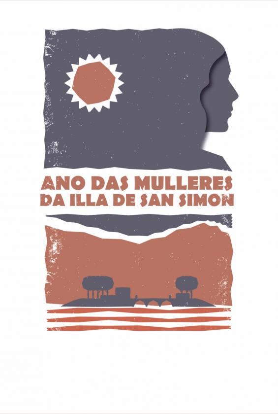 El Ayuntamiento de Redondela homenajeará en 2021 a las mujeres de la Isla de San Simón