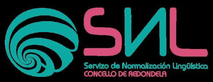 O Servizo de Normalización Lingüística recibe unha achega da Deputación de Pontevedra