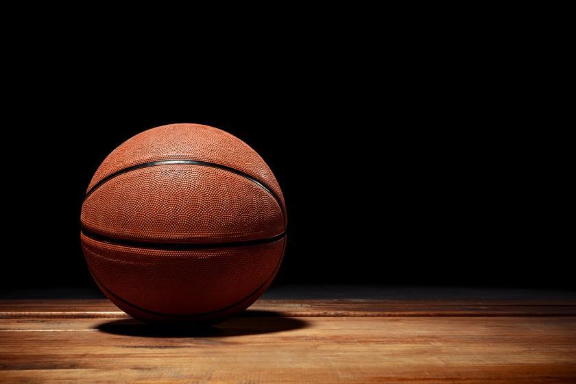 El Pabellón de la Marisma acoge este miércoles 29 de septiembre a Copa Galicia de Baloncesto en Silla de Ruedas