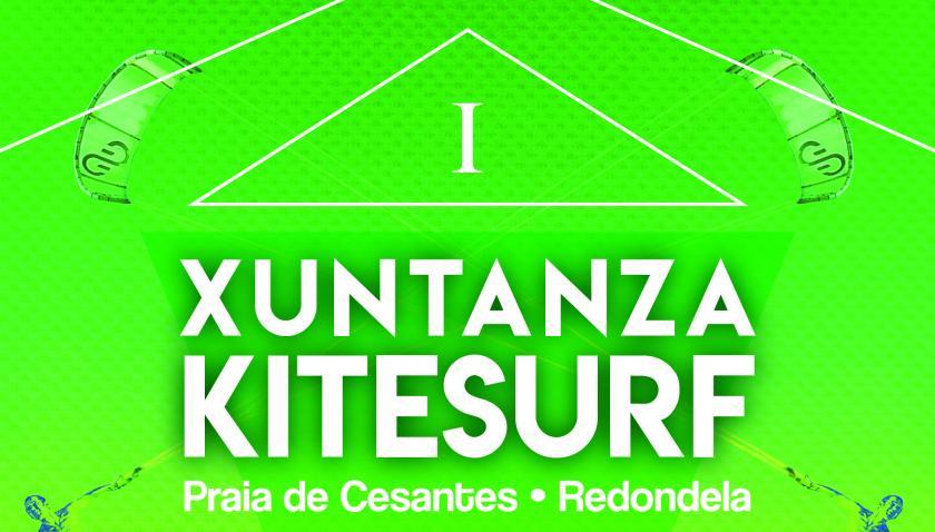 I Juntanza Kitesurf